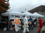 Hazardous Waste Roundup Enderby (2)