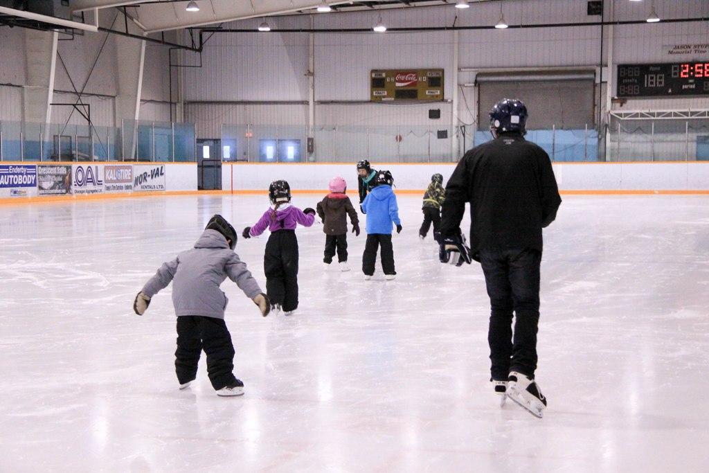 chennai district skating meet 2014