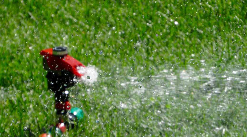 0dfd373a8fc2 City of Enderby – Watering Restrictions From May 1 to October 1
